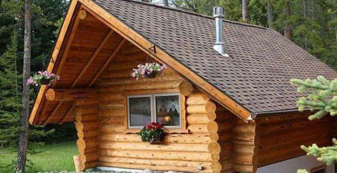 Cozy Homes Life Page 2 Beautiful Log Homes Cabins