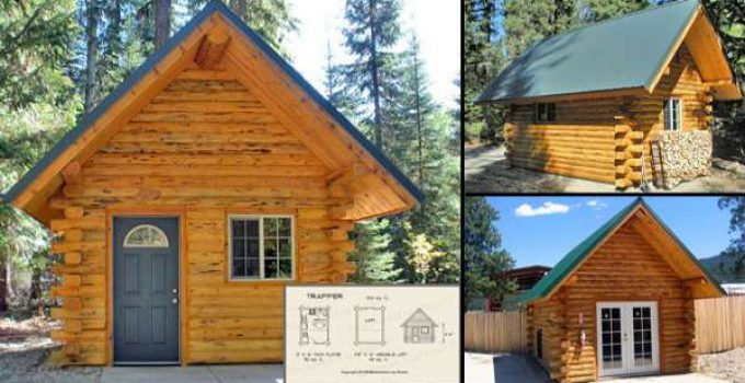 Cozy Homes Life Page 3 Beautiful Log Homes Cabins