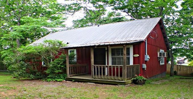 Cabins Page 3 Cozy Homes Life