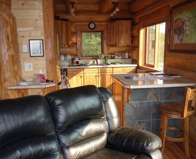 Golden rental